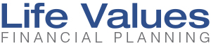 Life Values Logo