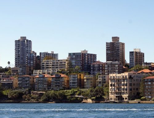 Housing Affordability Wake Up Call: More People Now Rent than Own Outright in Over 150 Local Government Areas